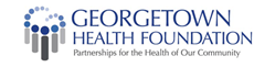 Georgetown Health Foundation