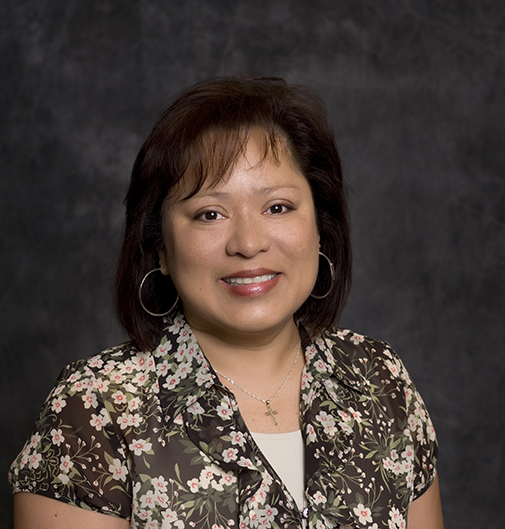 "Catherine ""Cathy"" Carrizales-Pintor, APRN"