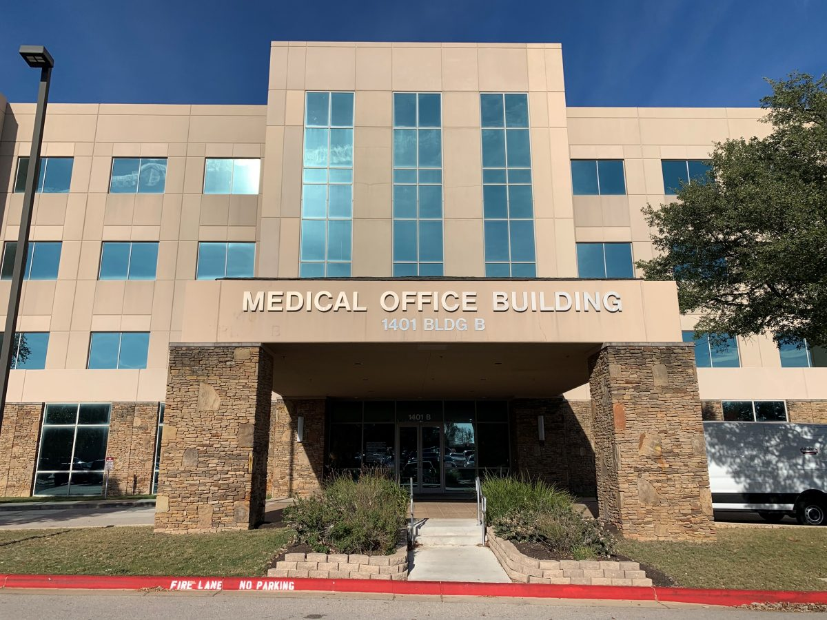 Quality and Affordable Health Care Coming to Cedar Park – Leander Area