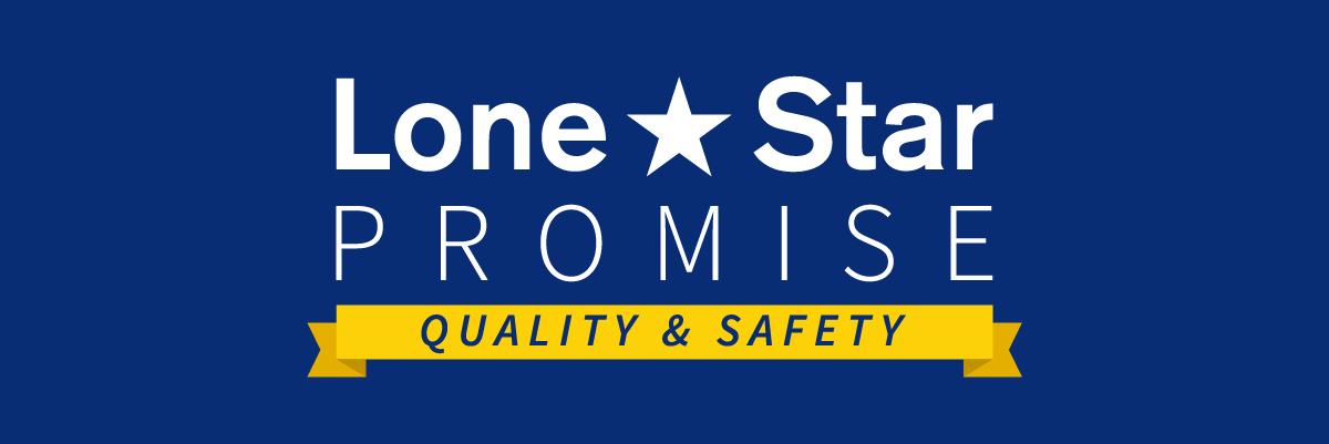 Protected: The Lone Star Promise
