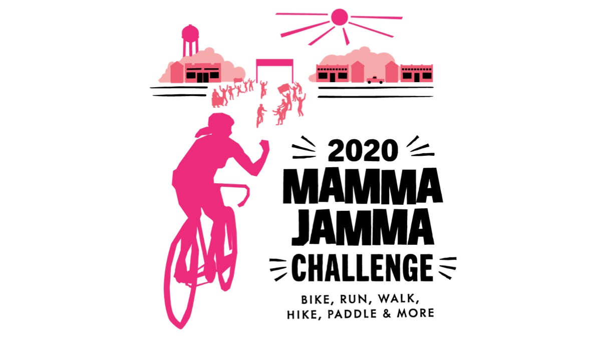 2020 Mamma Jamma Challenge Supports Patients Impacted by Breast Cancer